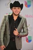Gerardo Ortiz Denied Permission To Perform In Hometown