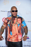 Flo Rida Requesting Dna Test To Determine Unborn Child's Paternity