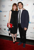 Bryce Dallas Howard and Jason Ritter