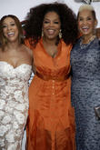 Brandy Apologises To Oprah For Lying About Marriage
