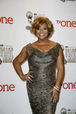 Sherri Shepherd And Husband Lamar Sally Separate After Three Years Of Marriage