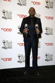 Forest Whitaker Wins Big At The Naacp Image Awards