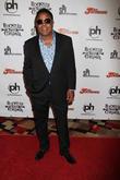 Tito Jackson, Planet Hollywood