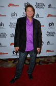 Adrian Zmed, Planet Hollywood Resort and Casino, Planet Hollywood