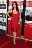 2014 LA Italia Film Festival Opening Night