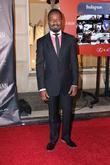 Adewale Akinnuoye