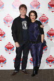 Vicky McClure, Jonny Owen, The NME Awards