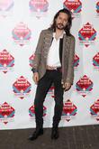 Carl Barat, The NME Awards