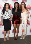 Sugababes Set For Comeback Album In 2017