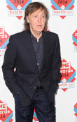 Sony Request Dismissal Of Paul Mccartney's Beatles Lawsuit