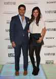Lorenza Izzo Posts Marriage Joy Shot Online After Becoming Mrs Eli Roth