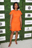 Garcelle Beauvais, The Beverly Hills Hotel