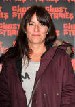 Davina McCall Doesn't Touch Alochol To Avoid Drug Relapse