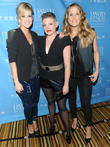 Dixie Chicks Announce American Tour In 2016, First In 10 Years