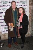 Jay O. Sanders, Maryann Plunkett, Cherry Lane Theatre,