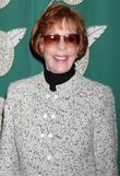 Carol Burnett Adds Sag Life Achievement Award To Trophy Cabinet
