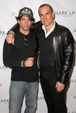 Richard Grieco and Mark Lash