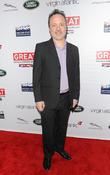 Tim Webber, Academy Awards