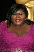 Gabourey Sidibe, Dolby Theatre, Oscars