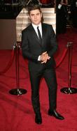 Zac Efron, Dolby Theatre, Oscars