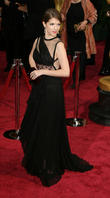 Anna Kendrick, Dolby Theatre, Oscars
