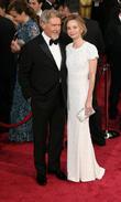 Calista Flockhart Cast as Media Magnate in CBS Pilot 'Supergirl'