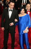 Liza Minnelli, Dolby Theatre, Oscars