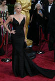 Charlize Theron, Dolby Theatre, Oscars