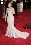 Kristen Bell, Dolby Theatre, Oscars