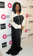 Whoopi Goldberg Set For Another Ghostly Role