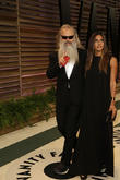 Rick Rubin and Guest