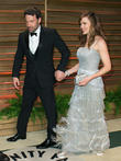 Ben Affleck And Jennifer Garner Cancel Divorce To Give Marriage Another Shot