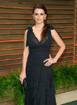 Esquire Magazine Name Penelope Cruz 2014's 'Sexiest Woman Alive'