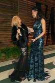 Darlene Love Reworks River Deep After Producer Phil Spector 'Buried' The Vocals On The Original