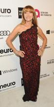 Jane Seymour, Academy Awards