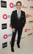 Dan Bucatinsky, Academy Awards