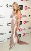 Amy Willerton, Academy Awards