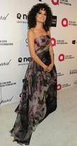 Elton John, Ashley Dyke, Academy Awards