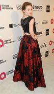 Kaitlyn Dever, Academy Awards