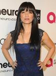Kelly Hu, Academy Awards