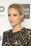 Kristin Cavallari Defends Decision Not To Vaccinate Children