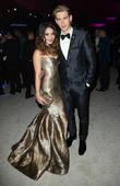 Vanessa Hudgens, Austin Butler, Academy Awards