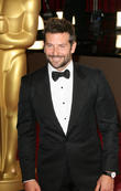 Bradley Cooper, Dolby Theatre, Oscars