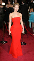Jennifer Lawrence, Dolby Theatre, Oscars