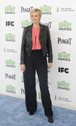 Jane Lynch Writes Anti-bullying Book For Kids