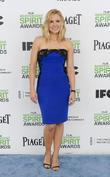 Kristen Bell, Independent Spirit Awards