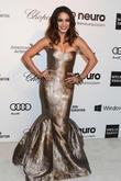 Vanessa Hudgens, Academy Awards