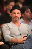 Is Christopher Meloni's 'Surviving Jack' The Best Comedy of 2014, So Far?