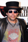 Richard Grieco, Specialty Car Craft Motorgroup