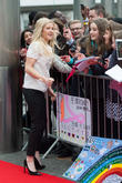 Ellie Goulding, Wembley Arena